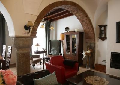 Salón Lantigua